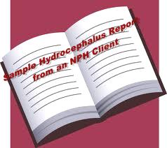 mac photos export pdf book